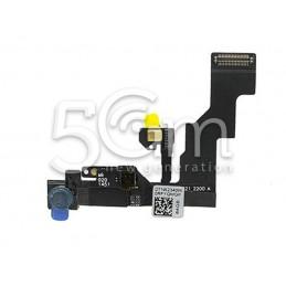 iPhone 6S Plus Sensor + Front Camera Flex Cable