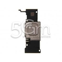 iPhone 6S Plus Ringer + Holder