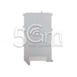 iPhone 6S Plus LCD Holder