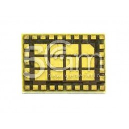 Ic Iphone 5 Modulo Pa AFEM-7813