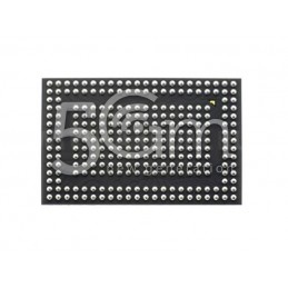 Power Manager Control Ic 338s1131