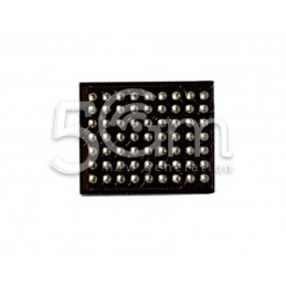 U12 Touch Screen IC BCM5976 iPhone 5