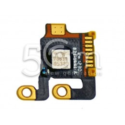 Iphone 5 Antenna Switch Pcb