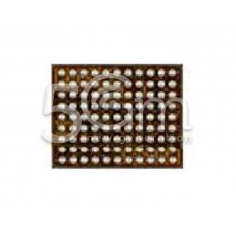 IC-Power Supervisor MAX77843 Samsung SM-G920 S6