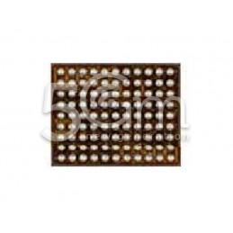 Samsung SM-G920 S6IC-Power Supervisor MAX77843