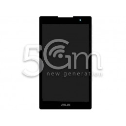 Display Touch Nero ASUS ZenPad C 7.0 ?Z170CG