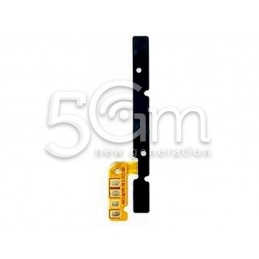 Volume Flex Cable Huawei Ascend G610