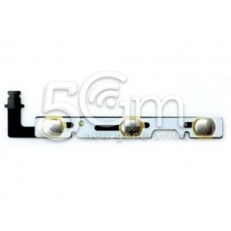 Huawei G510 Volume Flex Cable