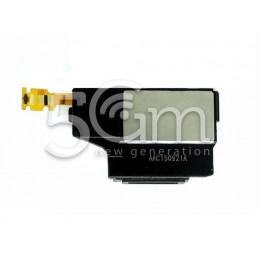 Suoneria Flat Cable Huawei Ascend P8