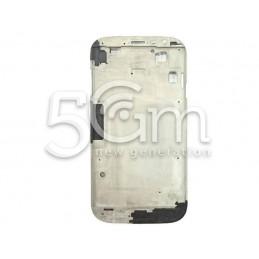 Cornice LCD Nera Samsung I9060