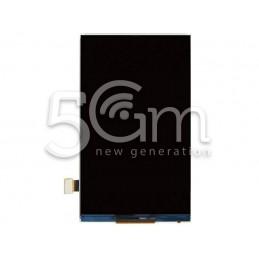 Display Samsung i9060