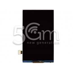 Samsung I9060 Display