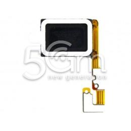 Suoneria Samsung I9060
