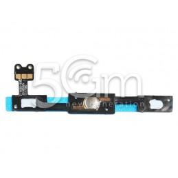 Samsung I9060 Keypad Flex Cable