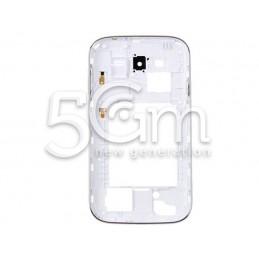 Middle Board Bianco + Frame Grigio Samsung i9060