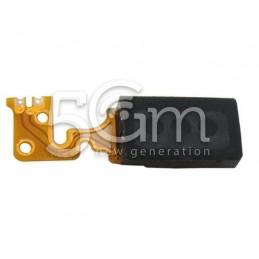 Samsung I9060 Speaker Flex Cable