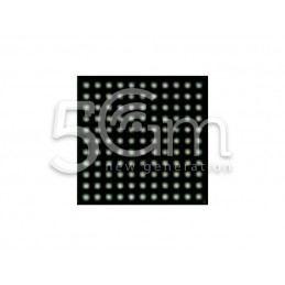 Iphone 4 Medium Frequency Ic 338s0626 N
