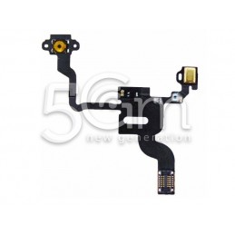 Iphone 4 Sensor Flat Cable