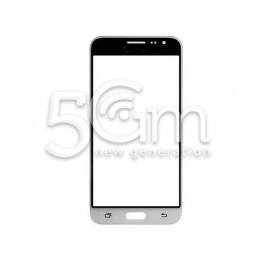 Vetro Bianco Samsung SM-J320 No Logo