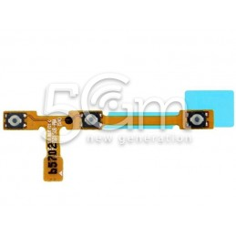 Tastiera Flat Cable Samsung SM-T 530