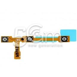 Tastiera Flat Cable Samsung SM-T530