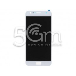 Display Touch Bianco ZenFone Live ZB553KL