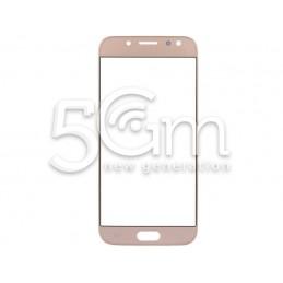 Vetro Gold Samsung SM-J530