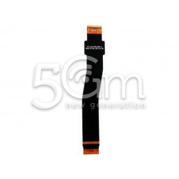 Samsung P5200 LCD Flex Cable