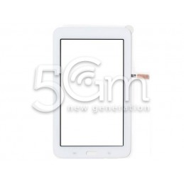 Touch Screen White Samsung...