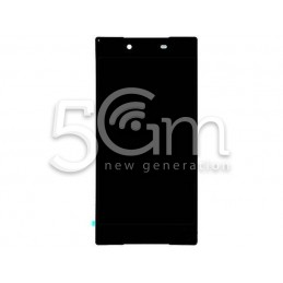 Display Touch Black Xperia Z5
