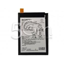 Batteria Xperia Z5 E6653