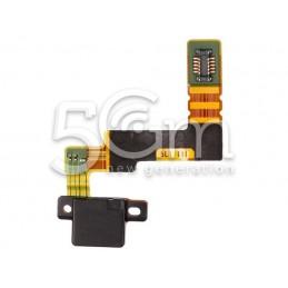 Microfono Flat Cable Xperia Z5 E6653