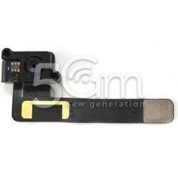 Fotocamera Frontale Flat Cable iPad Air No Logo