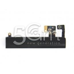 Antenna Sinistra Flat Cable iPad Air No Logo