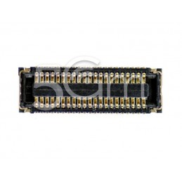 Connettore 21 Pin Connessione LCD iPad Air