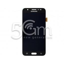 Samsung SM-J500F-J5 Black Touch Display