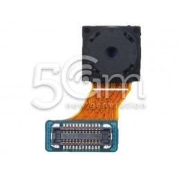"Samsung SM-J5 ""J500F"" Front Camera"