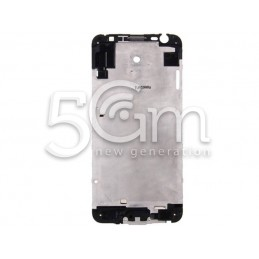 "Frame Lcd Samsung SM-J5 ""J500F"""