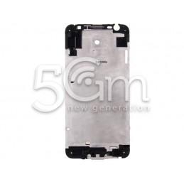 "Samsung SM-J5 ""J500F"" Lcd Frame"