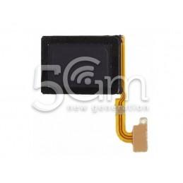 Samsung J500 Ringer Flex Cable