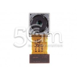 Fotocamera Posteriore Xperia Z1 C6903  Ori