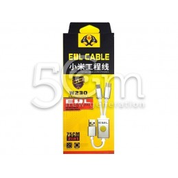 EDL CABLE W230