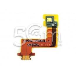 Sensore Di Prossimita' Flat Cable Sony Xperia Z5 Compact E5823