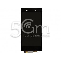 Sony Xperia Z1 6903 Coax Antenna to Motherboard Connector