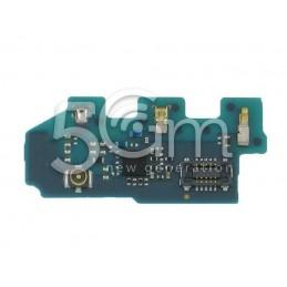 Xperia Z3Sub PBA-A RoW