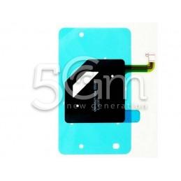 NFC Antenna Cable Xperia Z5 Compact E5823
