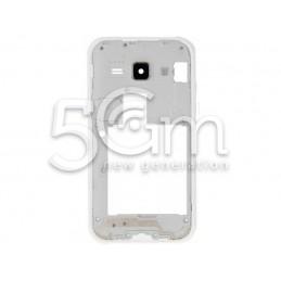 Middle Frame x Vers. Bianca Samsung SM-J1