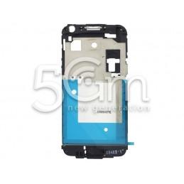 Frame Lcd Samsung SM-J100