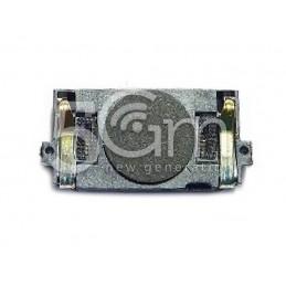Altoparlante Samsung SM-J100