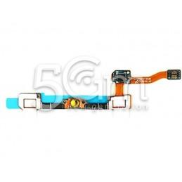 Tastiera Flat Cable Samsung I8190